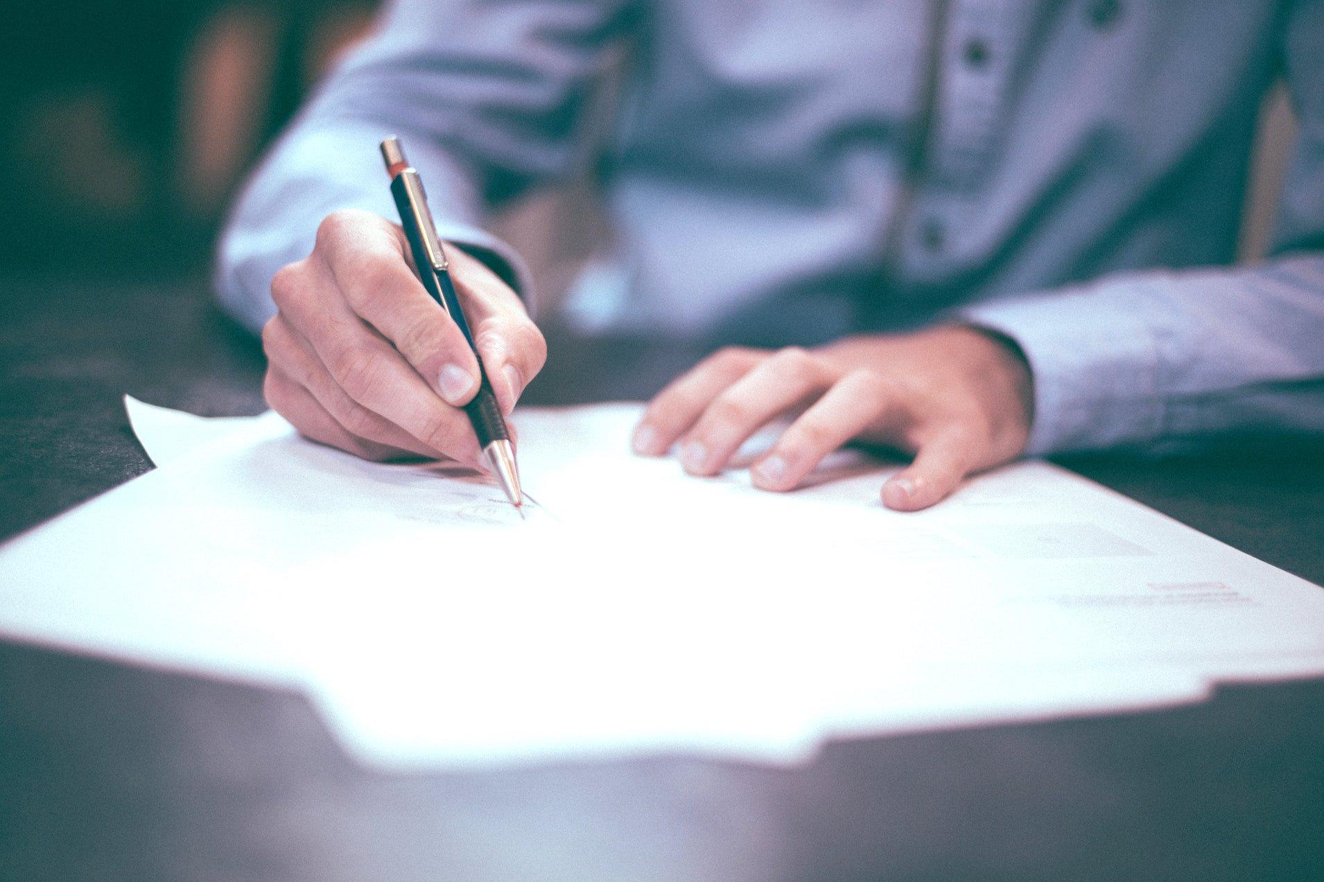 Employment Tribunal Litigation Timeline The Response